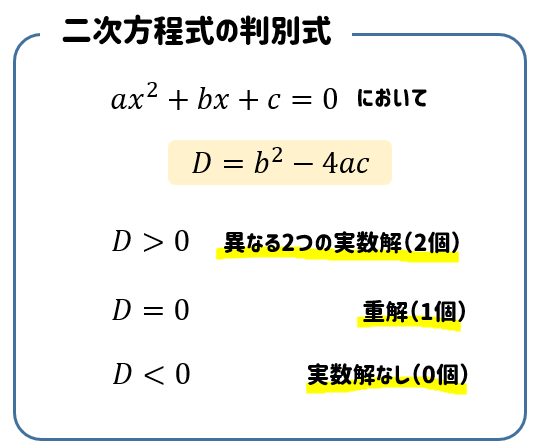 次 解き方 二 方程式